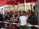 Lindenfest 2016_19