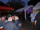 Lindenfest 2016_38