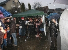 Weihnachtsmarkt 2011 - 1
